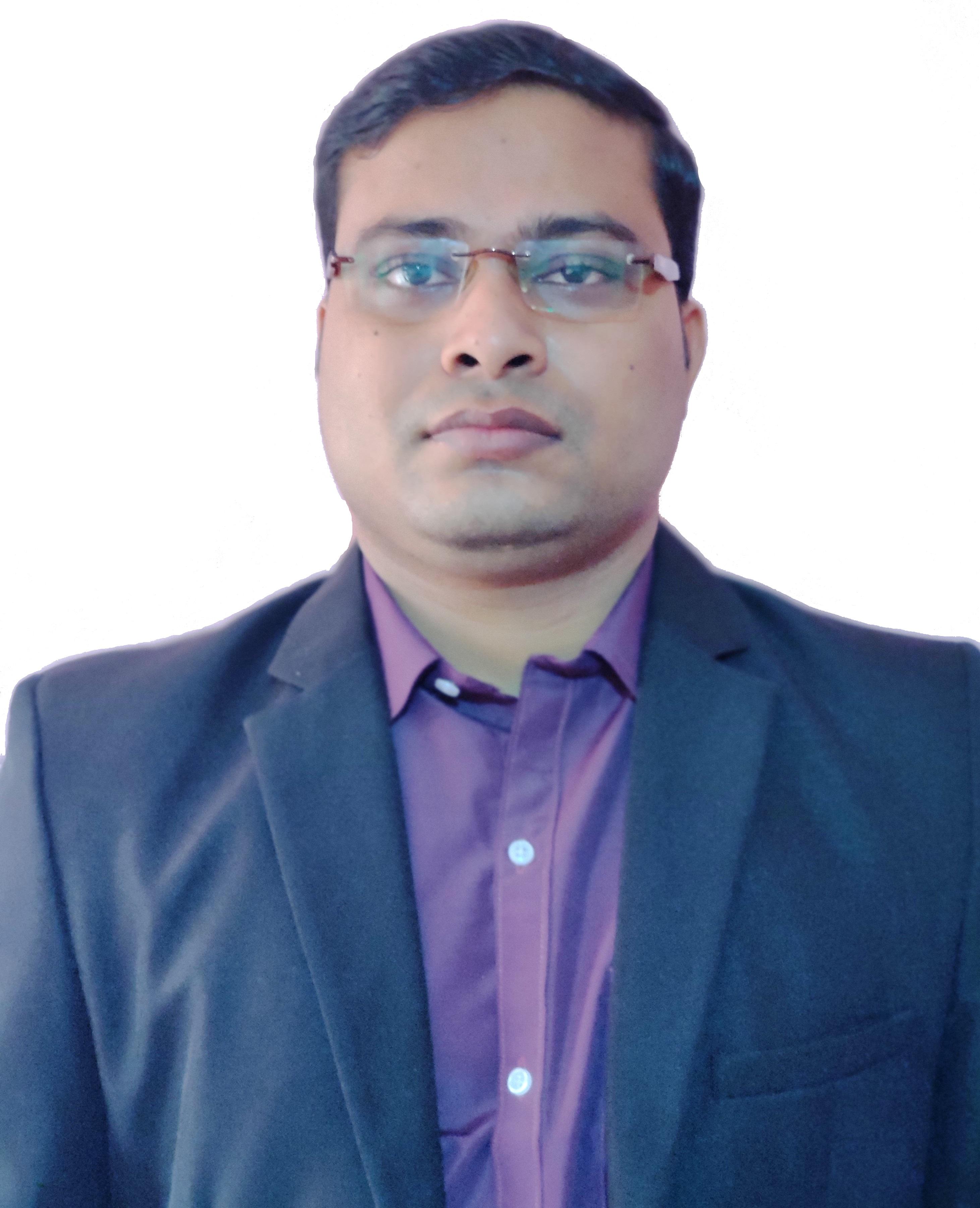 sudarshan-trainer